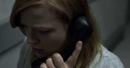Jessabelle-2014-movie-Kevin-Greutert-(2)