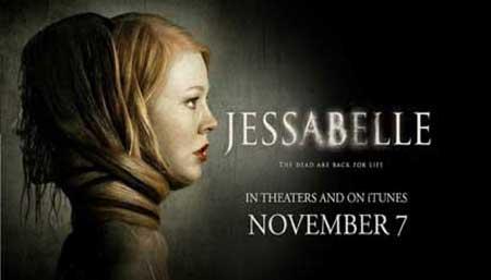 Jessabelle-2014-movie-Kevin-Greutert-(3)