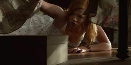 Jessabelle-2014-movie-Kevin-Greutert-(5)