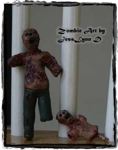 Jessica-D-horror-zombie-art-(2)