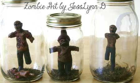 Jessica-D-horror-zombie-art-(3)
