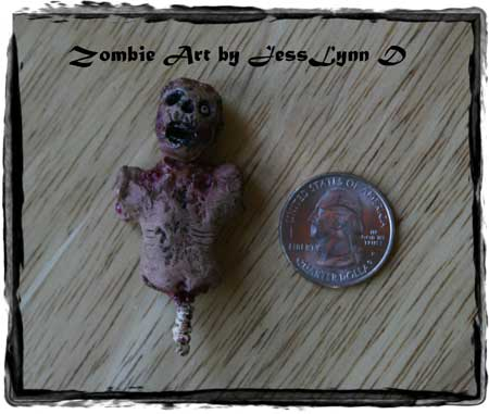 Jessica-D-horror-zombie-art-(4)