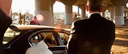 John-Doe-Vigilante-2014-movie-Kelly-Dolen-(3)