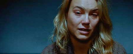 John-Doe-Vigilante-2014-movie-Kelly-Dolen-(6)