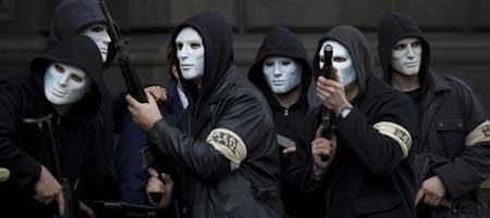 John-Doe-Vigilante-2014-movie-Kelly-Dolen-film-(1)