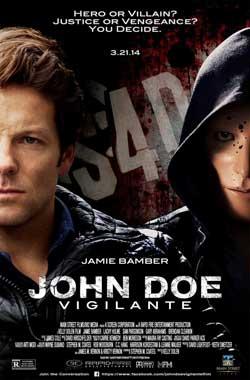 John-Doe-Vigilante-2014-movie-Kelly-Dolen-film-(2)