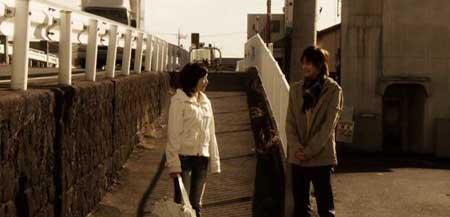 Ju-On-White-Ghost-Black-Ghost-movie-(3)