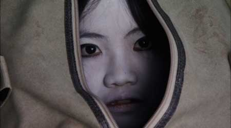 Ju-On-White-Ghost-Black-Ghost-movie-(7)