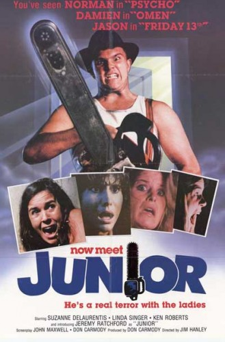 Junior-A-Cut-Above-1985-movier-Jim-Hanley-(4)