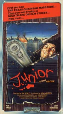 Junior-A-Cut-Above-1985-movier-Jim-Hanley-(5)