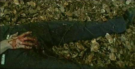 Kettensägen-Zombies-Redux-Chainsaw-Zombies-Redux-2010-movie-(2)
