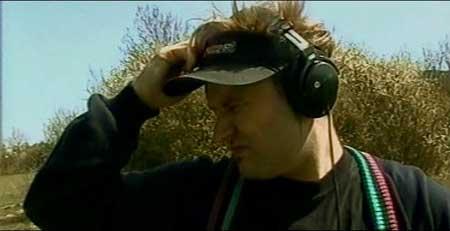 Kettensägen-Zombies-Redux-Chainsaw-Zombies-Redux-2010-movie-(3)