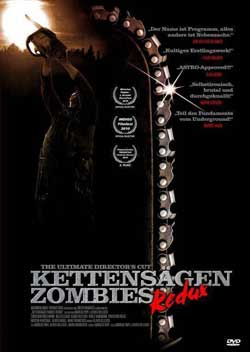 Kettensägen-Zombies-Redux-Chainsaw-Zombies-Redux-2010-movie-(7)