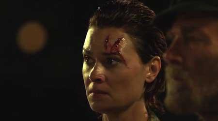 Killer-Mermaid-Mamula-Nymph-2014-movie-(2)