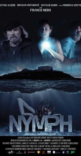 Killer-Mermaid-Mamula-Nymph-2014-movie-(3)