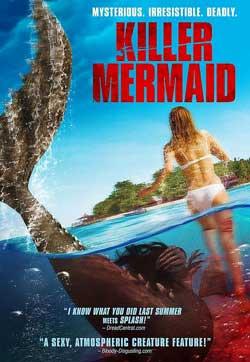 Killer-Mermaid-Mamula-Nymph-2014-movie-(7)
