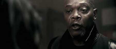 Kite-2014-movie-Ralph-Ziman-(2)