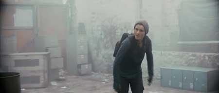 Kite-2014-movie-Ralph-Ziman-(5)