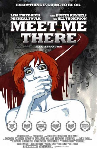 Meet-Me-There-Poster