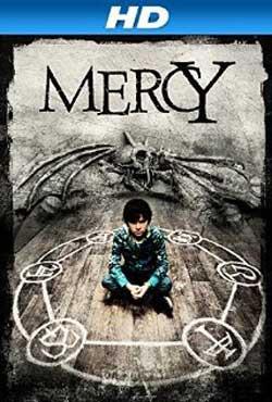 Mercy-2014-movie-Peter-Cornwell-(2)