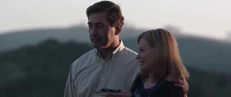 Mercy-2014-movie-Peter-Cornwell-(5)