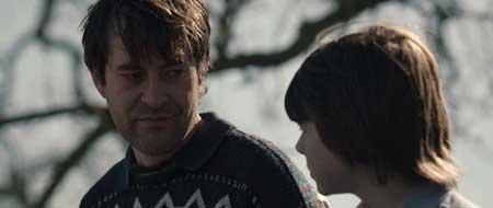 Mercy-2014-movie-Peter-Cornwell-(6)