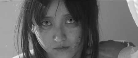 Miss-Zombie-2013-movie-Sabu-(4)