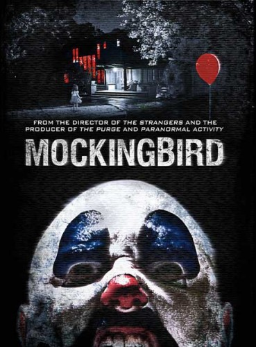 Mockingbird-2014-movie-Bryan-Bertino-(1)