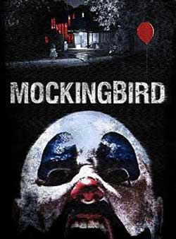 Mockingbird-2014-movie-Bryan-Bertino-(2)