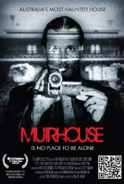 Muirhouse-movie-2012-Tanzeal-Rahim-(11)