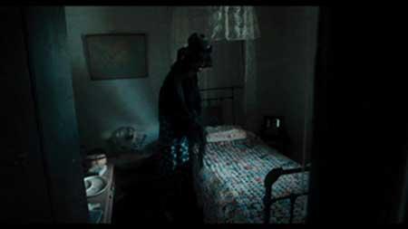 Muirhouse-movie-2012-Tanzeal-Rahim-(8)