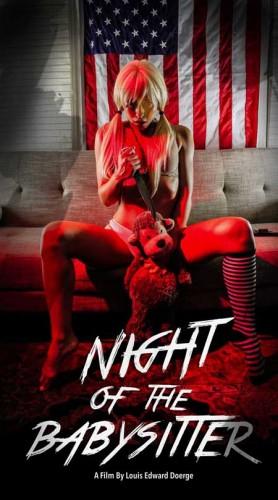 Night-of-the-Babysitter-movie-(2)