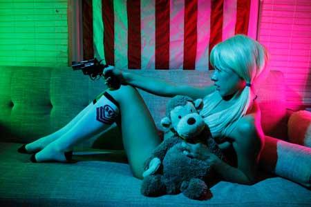 Night-of-the-Babysitter-movie-(3)