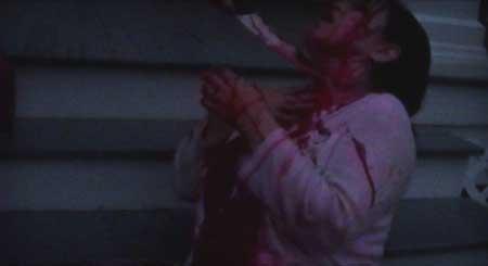 North-Woods-horror-film-(4)