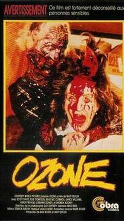 Ozone!-Attack-of-the-Redneck-Mutants-1986-movie-Matt-Devlen-(2)