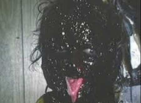 Ozone!-Attack-of-the-Redneck-Mutants-1986-movie-Matt-Devlen-(3)