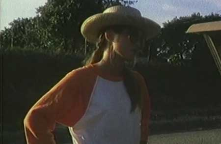 Ozone!-Attack-of-the-Redneck-Mutants-1986-movie-Matt-Devlen-(5)