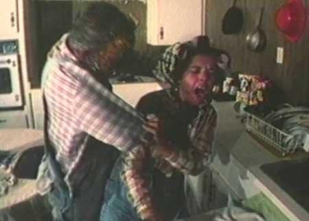 Ozone!-Attack-of-the-Redneck-Mutants-1986-movie-Matt-Devlen-(6)