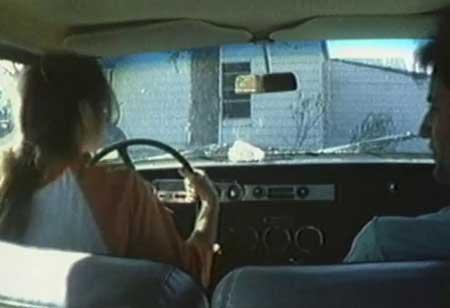 Ozone!-Attack-of-the-Redneck-Mutants-1986-movie-Matt-Devlen-(7)