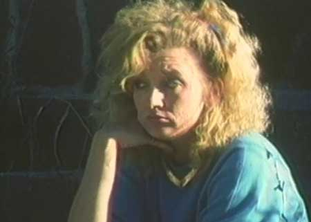 Ozone!-Attack-of-the-Redneck-Mutants-1986-movie-Matt-Devlen-(8)