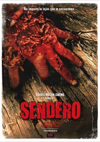 PATH-Chilean-horror-film-(2)