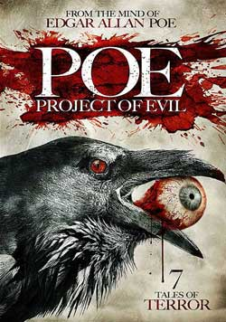 POE-Project-of-Evil-POE2-2012-movie-(19)