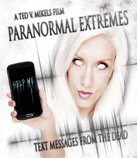 Paranormal-Extremes-Text-Messages-from-the-Dead-(3)