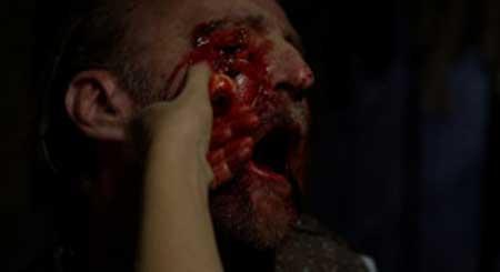 Pernicious-2015-movie-James-Cullen-Bressack-(4)