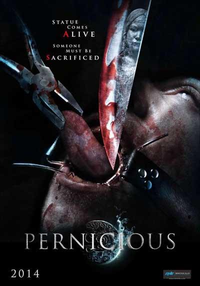 Pernicious-2015-movie-James-Cullen-Bressack-(5)