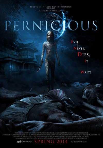 Pernicious-2015-movie-James-Cullen-Bressack-(6)