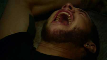 Pernicious-2015-movie-James-Cullen-Bressack-(9)