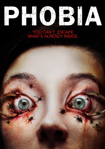 Phobia-movie