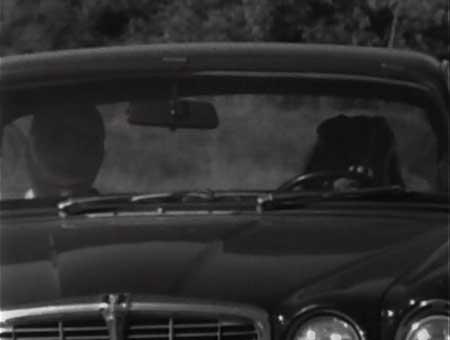 Pig-1998-movie-Nico_B-Rozz-Williams-(2)