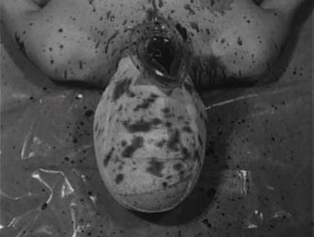 Pig-1998-movie-Nico_B-Rozz-Williams-(4)